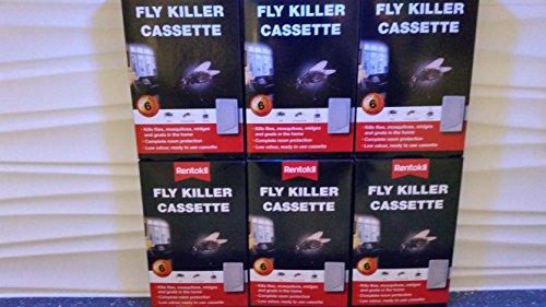rentokil-fly-killer-cassette-pack-of-6-ff62a