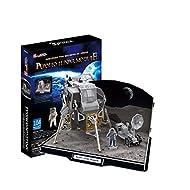 Scopri-lo-spazio-con-il-modulo-lunare-Apollo-Con-gadget