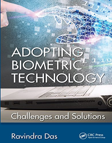 adopting-biometric-technology-challenges-and-solutions-100-cases