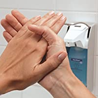 Preisvergleich für Bode Sterillium Lösung 20 x 500 ml (1 Karton Vorteilspack) Hygiene Händedesinfektion Desinfektionsmittel 1A Medizintechnik