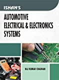 Automotive Electrical And Electronics System