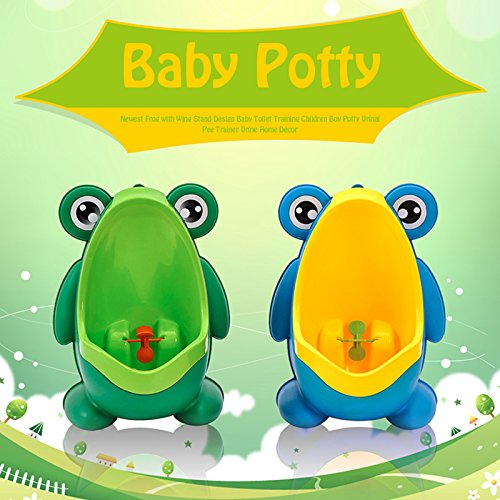 calistouk-newest-frog-with-wing-stand-design-baby-toilet-training-children-boy-potty-urinal-pee-trai