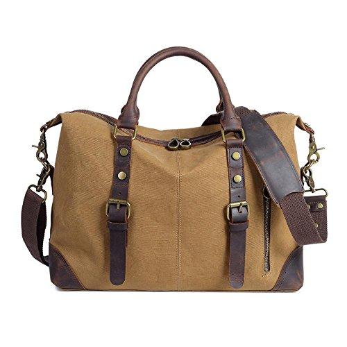 penao Hommes seul épaule oblique cross Baotan épaule sac à main sac plein air voyages