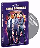 Jonas brothers -The concert experience(versione integrale)