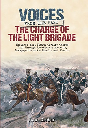 the-charge-of-the-light-brigade-historys-most-famous-cavalry-charge-told-through-eye-witness-account