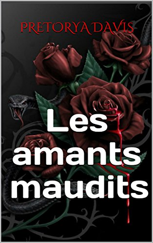 les-amants-maudits-nouvelle-french-edition