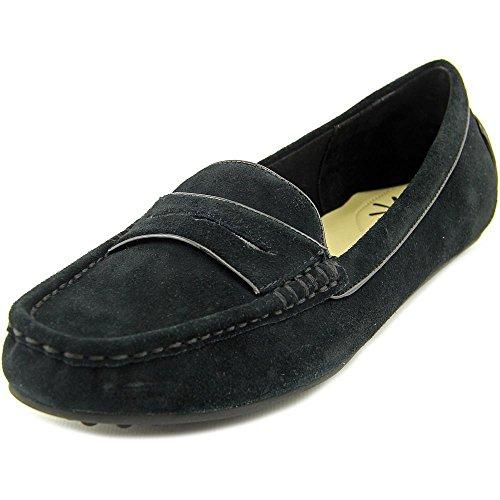 isaac-mizrahi-arianne-damen-us-7-rot-slipper