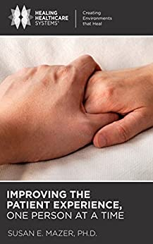 Bitorrent Descargar Improving the Patient Experience: One Person at a Time PDF Gratis