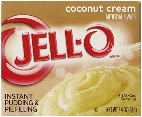 jell-o-instant-pudding-and-pie-filling-coconut-cream-34-ounce-boxes-pack-of-6-by-jell-o