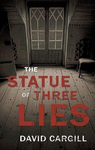 the-statue-of-three-lies-english-edition