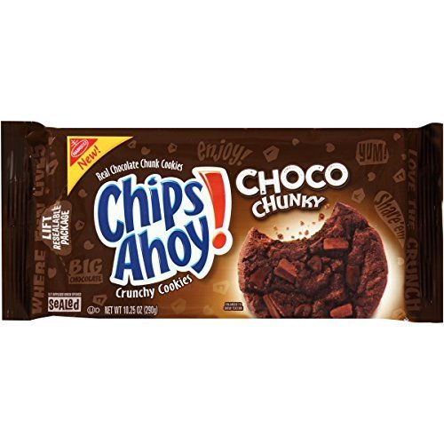 chips-ahoy-choco-chunky-cookies-1025-ounce-by-chips-ahoy