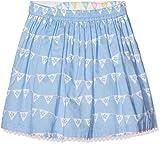 Kite Girl's Reversible Skirt