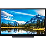 Toshiba 32W3863DA 32' HD Smart TV Wi-Fi Nero