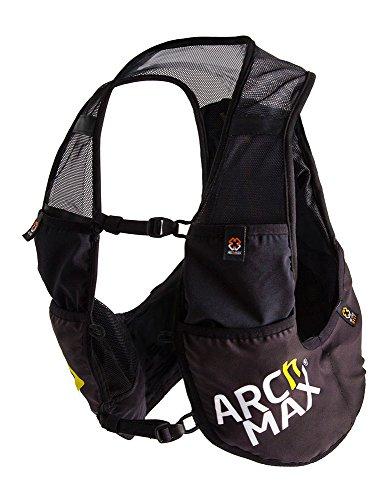 arch-max-ungravity-chaleco-de-hidratacion-unisex-gris-antracita-s-m