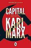 #3: Capital (Das Kapital)
