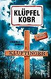 ISBN 3550081790