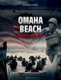 Omaha Beach Mardi 6 Juin 1944