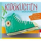 Kidskuchen (Einzeltitel)