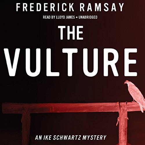 The Vulture  Audiolibri