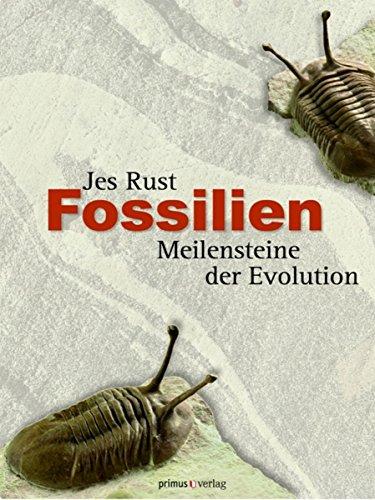 Download Fossilien: Meilensteine der Evolution