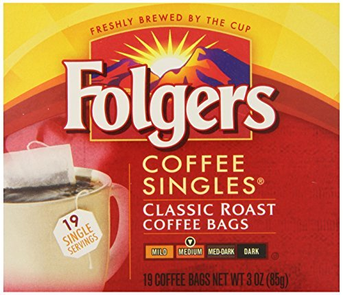 folgers-classic-medium-roast-coffee-singles-serve-bags-114-count-by-folgers