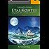 ETAL-KONTEI : Odyssée des temps diluviens. (Chroniques d'Atelain t. 1)