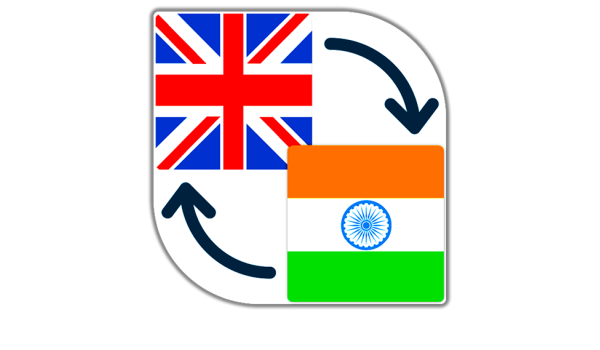 Translate English To Kannada Kannada To English Amazon In Appstore For Android