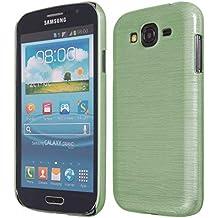 EB535163LU Batteria per Samsung Galaxy Grand i9080, i9082 Origine (alla rinfusa)
