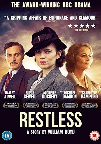 restless-dvd