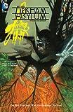 Image de Batman: Arkham Asylum Living Hell Deluxe Edition