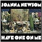Have One on Me (3lp) [Vinyl LP]