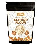 #4: Kitchiez Blanched Fine Almond Flour, 400g