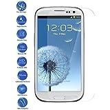 Protector de Pantalla Cristal Templado Premium para Samsung Galaxy S3 NEO i9301