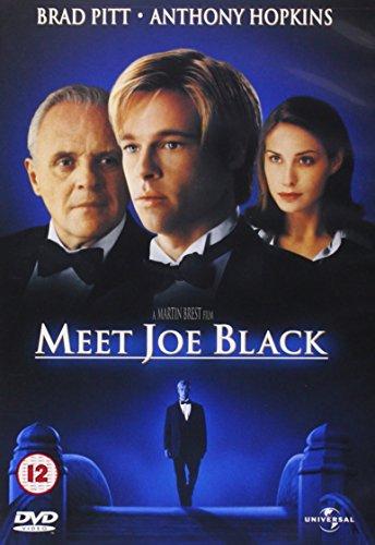 meet-joe-black-edizione-regno-unito
