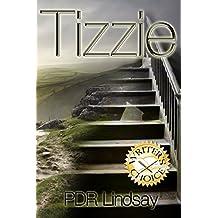 Tizzie