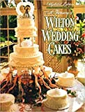 Un tesoro di Wilton wedding Cakes