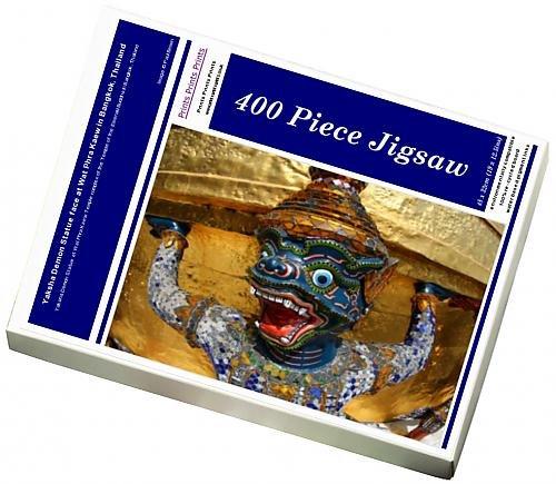 photo-jigsaw-puzzle-of-yaksha-demon-statue-face-at-wat-phra-kaew-in-bangkok-thailand