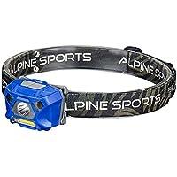 Suchergebnis auf Amazon.de für: laser tag set: Sport & Freizeit