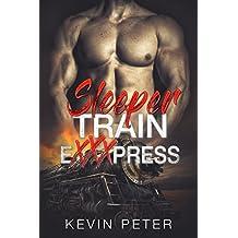 Sleeper Train eXXXpress