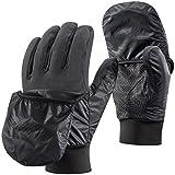 Black Diamond Wind Hood Handschuhe Skihandschuhe Fingerhandschuhe