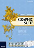 Produkt-Bild: Franzis Graphic Suite 2011