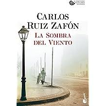 La Sombra del Viento (Biblioteca Carlos Ruiz Zafón)