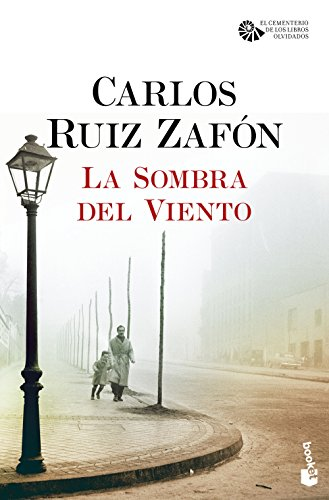Barcelona Negra descarga pdf epub mobi fb2