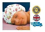 Best Hair Nets - Wenko Roses Hair Net Set Of 2 Bedtime Review