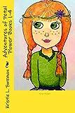 Image de Adventures of Petal Flower Books 1-4 (English Edition)