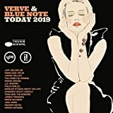Verve & Blue Note Today 2019 -