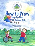 Draw - Best Reviews Guide