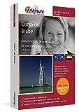 Curso de árabe para principiantes (A1/A2): Software compatible - Best Reviews Guide
