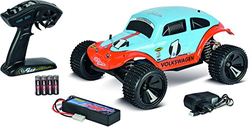 Carson-500404086-110-Beetle-Warrior-2WD-24G-100-RTR-coche