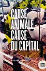 Cause animale, cause du capital par Porcher